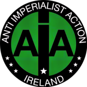 Anti Imperialist Action Ireland